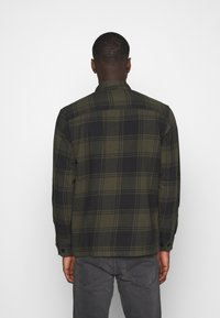 Jack & Jones - JORFINN - Tunn jacka - forest night - 2