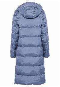 camel active - Winter coat - blue - 8