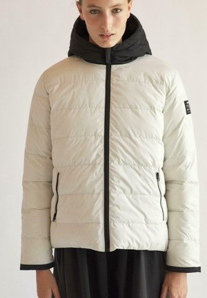 CROSET - Winter jacket - nero