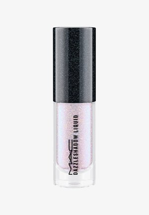 DAZZLESHADOW LIQUID - Eye shadow - diamond crumbles