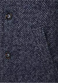 Dstrezzed - Classic coat - dark navy - 3