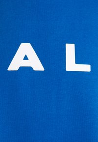 Urban Threads - UNISEX CALI EXTREME OVERSIZED - Sweatshirt - blue - 2