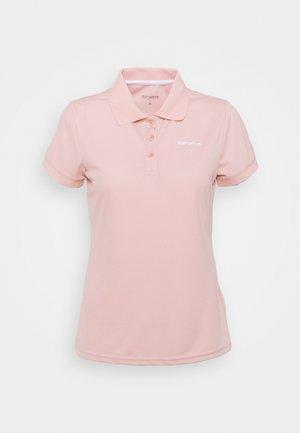 BAYARD - Funktionstrøjer - light pink