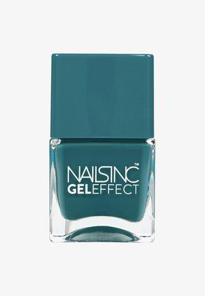 GEL - Nail polish - regal lane