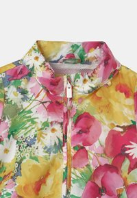 GAP - TODDLER GIRL PACKABLE WINDBUSTER - Jas - multi-coloured - 3