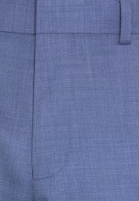 Isaac Dewhirst - PLAIN SUIT - Completo - blue - 7