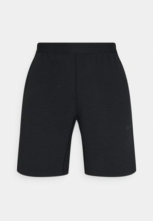 Short - black/anthracite