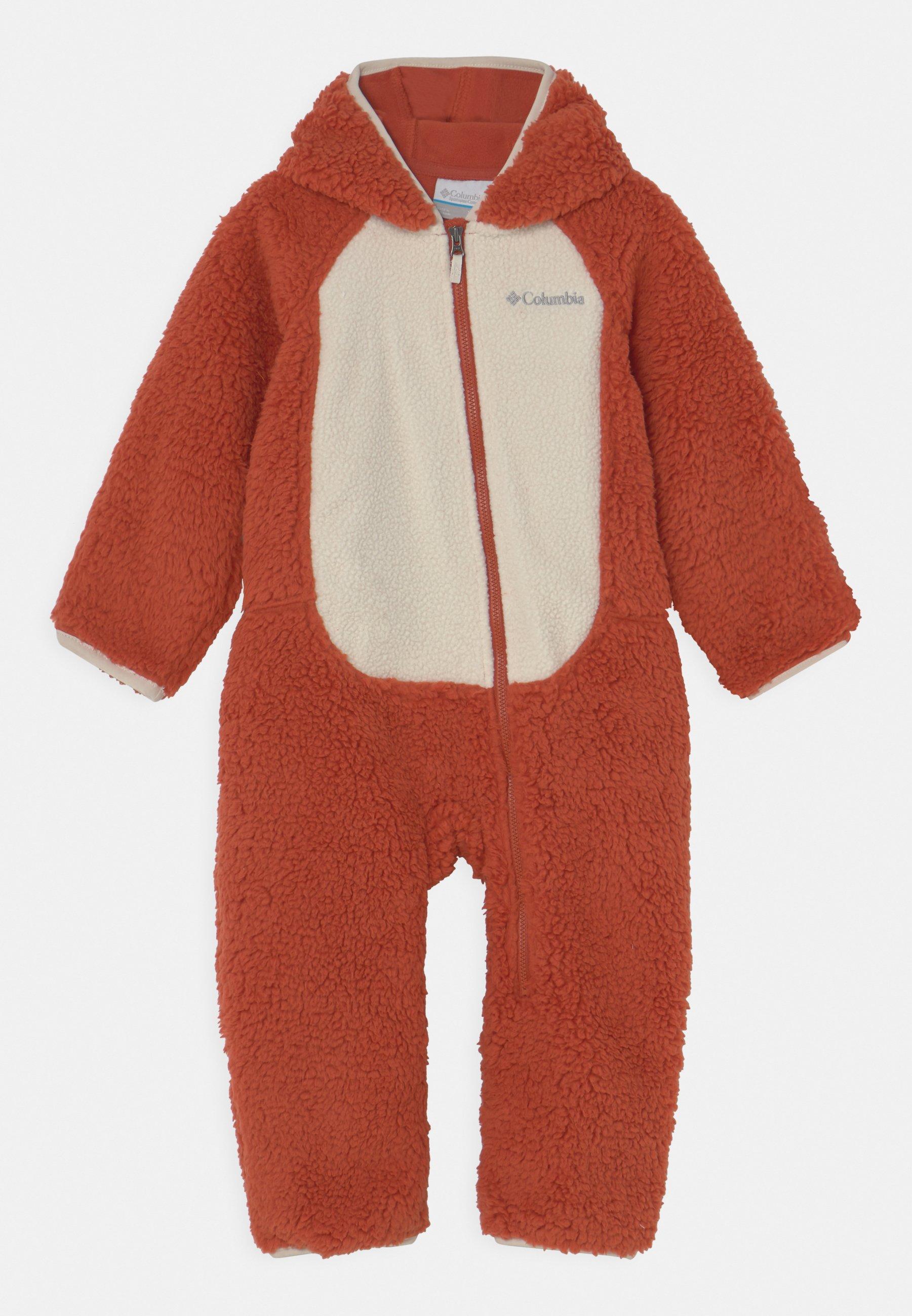 Kids FOXY BABYBUNTING UNISEX - Sleep suit