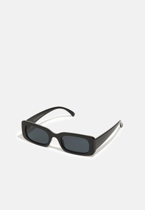 CHUNKY UNISEX - Sunglasses - black