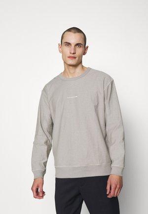 JEROME - Sweater - grey