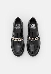 XTI - Slip-ons - black - 5