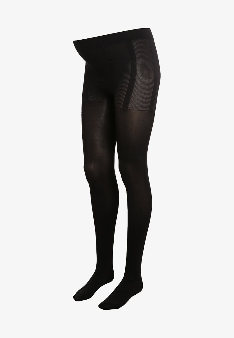 KUNERT - 80 DEN MOMMY  - Tights - black