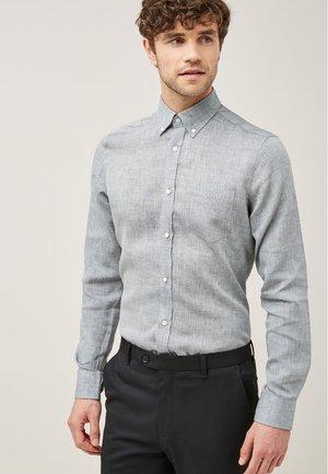 SIGNATURE - Skjorta - grey