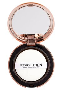 Make up Revolution - CONCEAL & DEFINE POWDER FOUNDATION - Foundation - p16 - 2