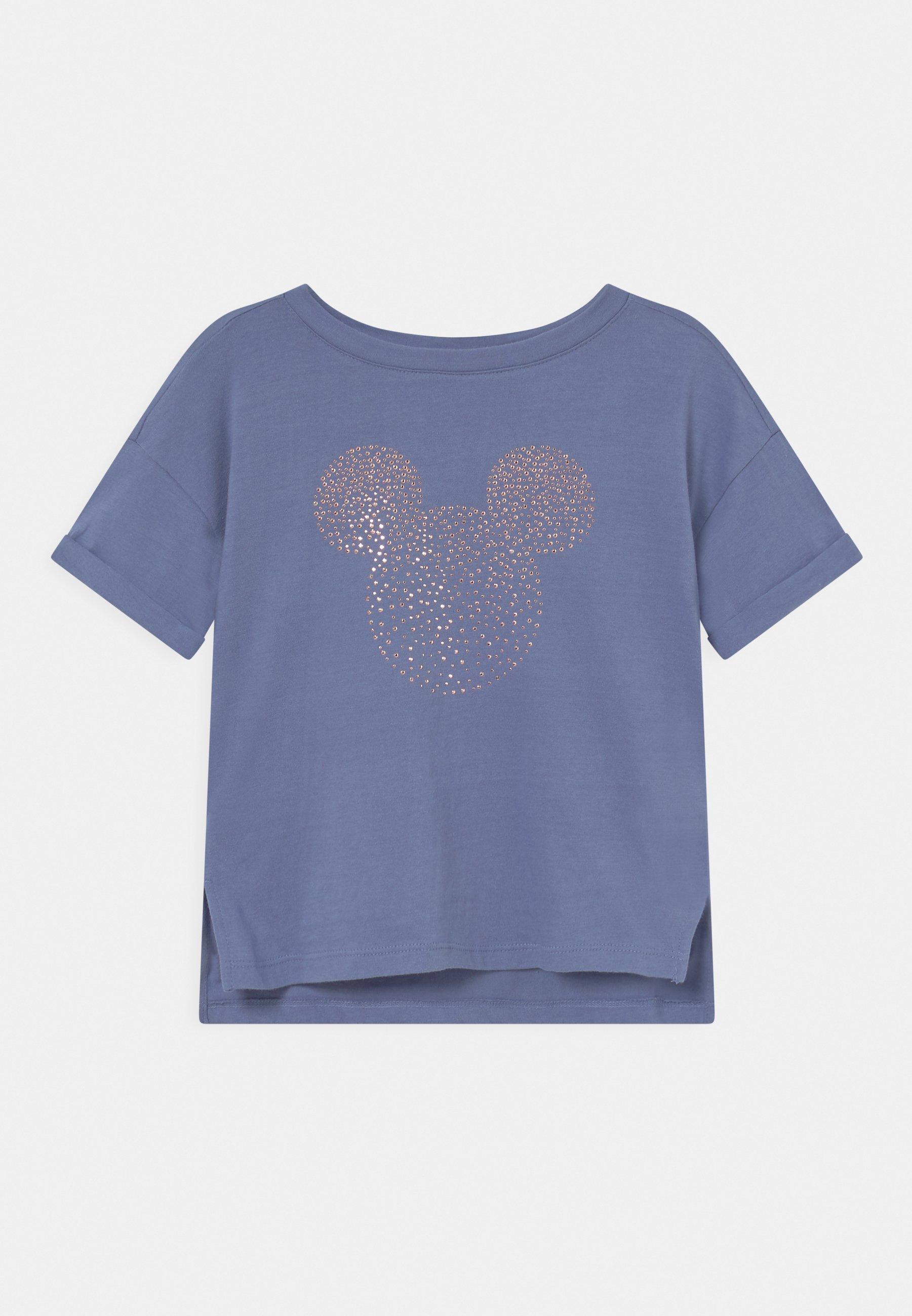 Kids DISNEY MINNIE MOUSE GIRLS - Print T-shirt