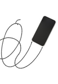 Cool Time - Other accessories - black - 2