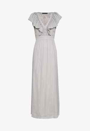 Occasion wear - ice grey