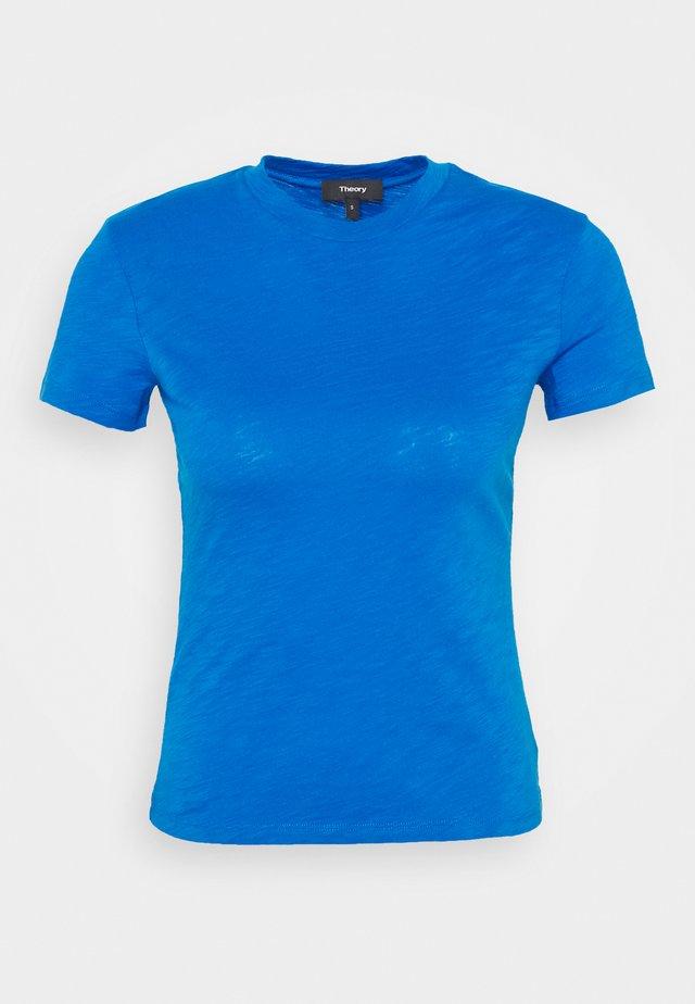 TINY TEE NEBULOUS - T-Shirt print - arctic