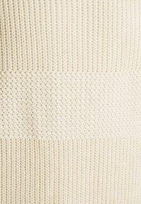 Polo Ralph Lauren - Jumper - andover cream - 2