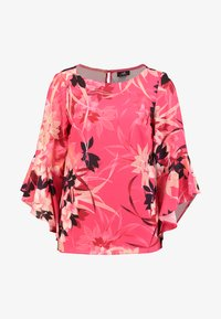 Wallis - Blouse - pink - 3
