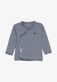 Noppies - SOLY - Long sleeved top - navy - 3