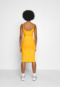 Even&Odd - Day dress - citrus - 2