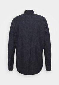 Replay - Shirt - dark blue - 1