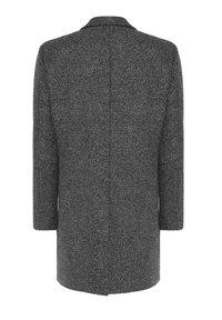 AÉROPOSTALE - Classic coat - black - 2