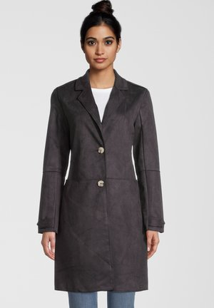 BABICE - Short coat - navy