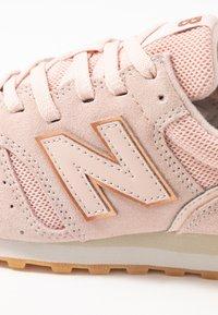 New Balance - WL373 - Zapatillas - pink - 2