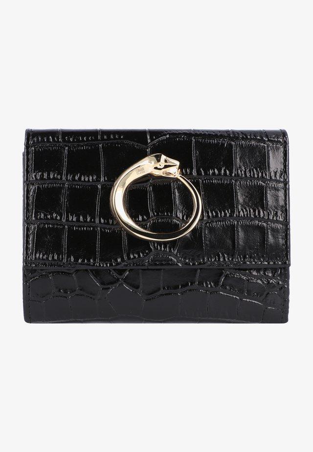 ELOISE - Wallet - black