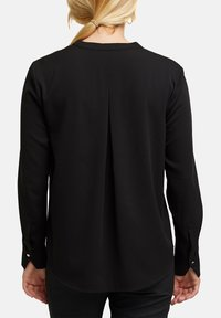 Esprit Collection - Long sleeved top - black - 6