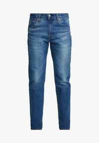 Levi's® - 511™ SLIM FIT - Jeans slim fit - overt adapt - 4