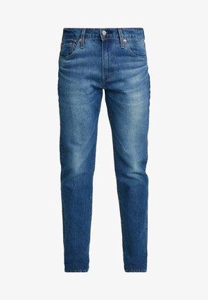 511™ SLIM FIT - Jean slim - overt adapt