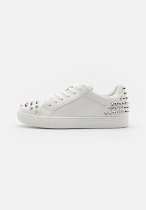 CORDIAL - Trainers - white
