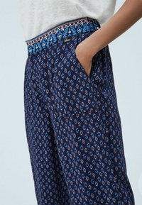 Pepe Jeans - ROMINA - Trousers - multi - 3