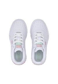Puma - Baskets basses - white - 1