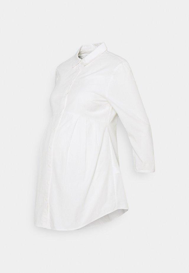 Blouse - Camicia - white