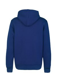 K-Way - Zip-up hoodie - blue depths - 3