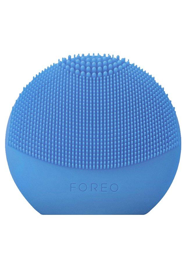LUNA FOFO - Skincare tool - aquamarine