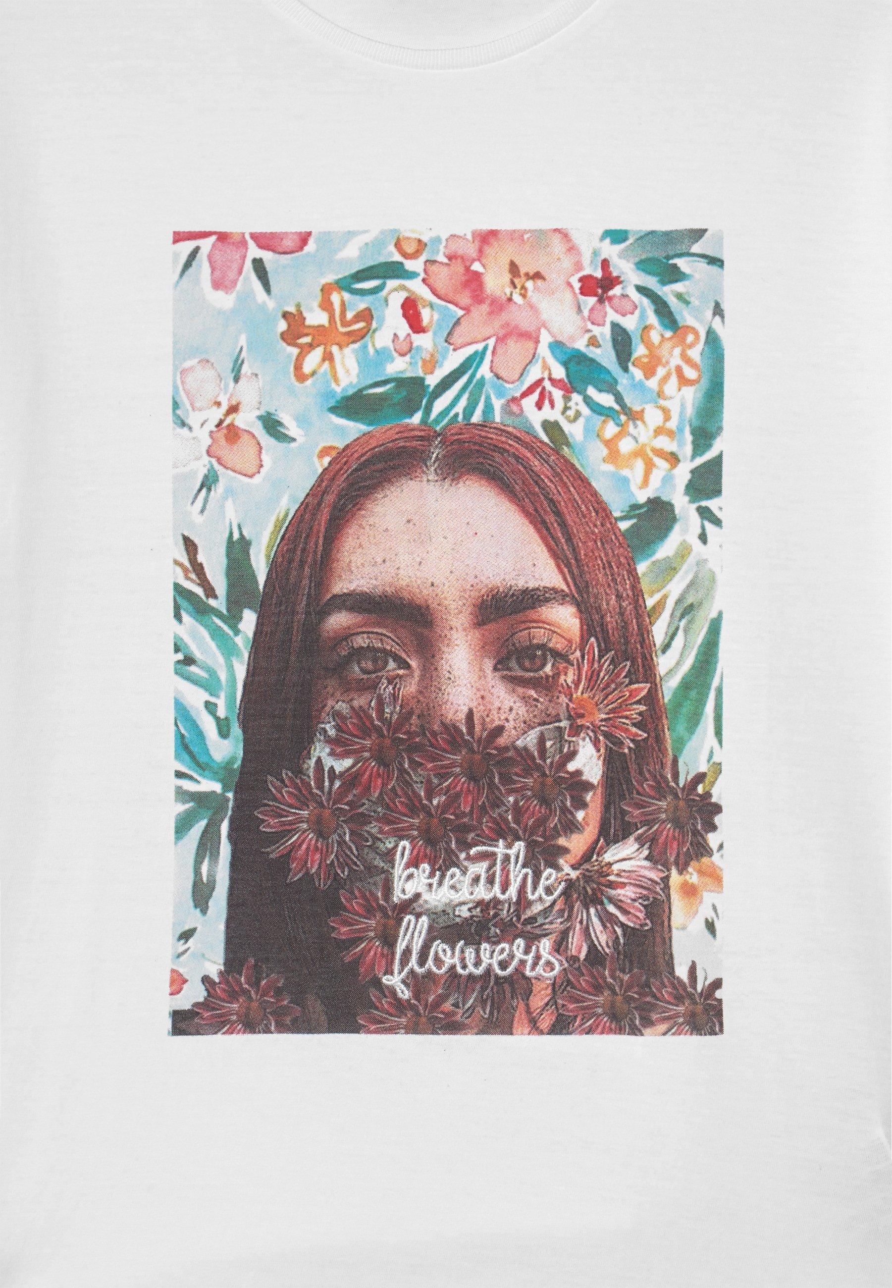 Kids ENGLAND - Print T-shirt