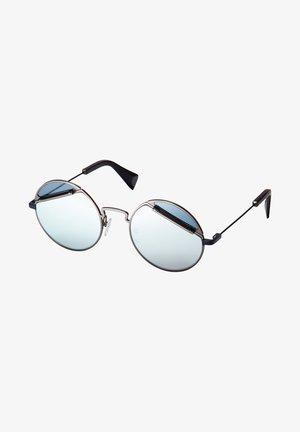 Sunglasses - gun