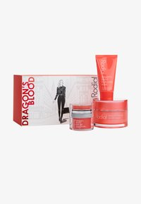 Rodial - DRAGONS BLOOD COLLECTION - Skincare set - - - 0