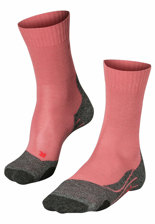 Femme TK2 - Chaussettes de sport