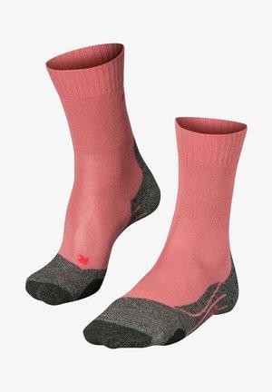 TK2 - Sports socks - mixed berry