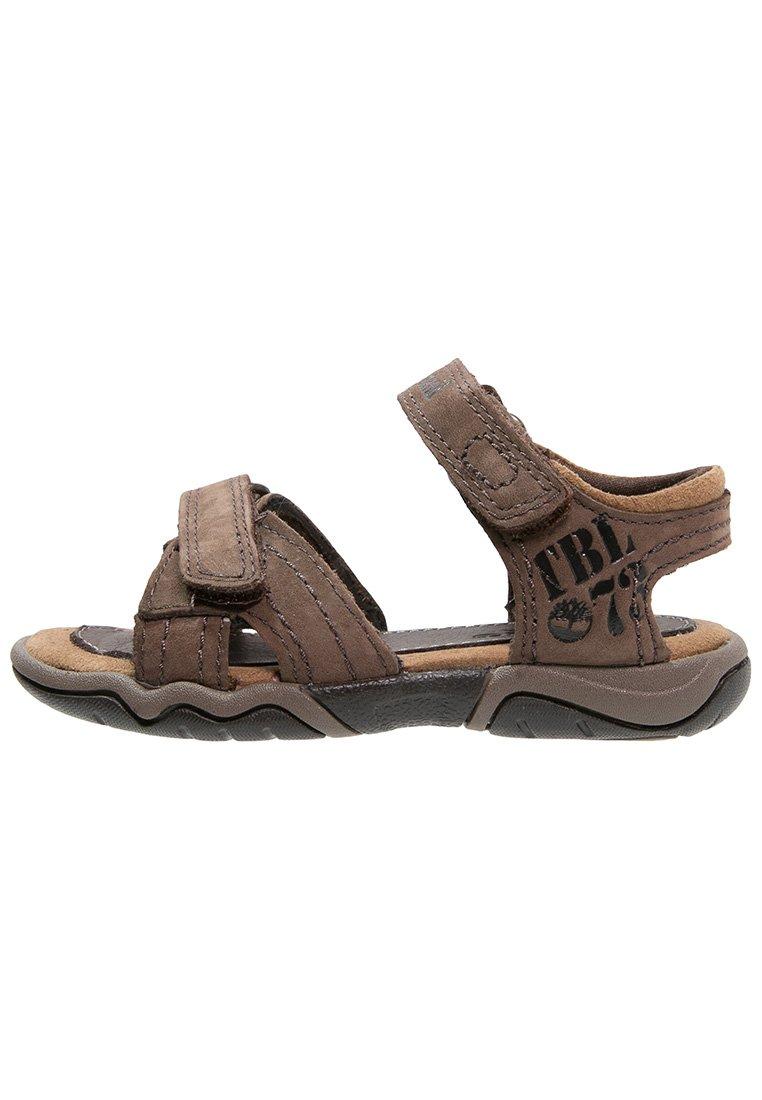 Kids OAK BLUFFS - Sandals