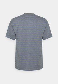 Levi's® - VINTAGE TEE - T-shirt basique - blues - 1