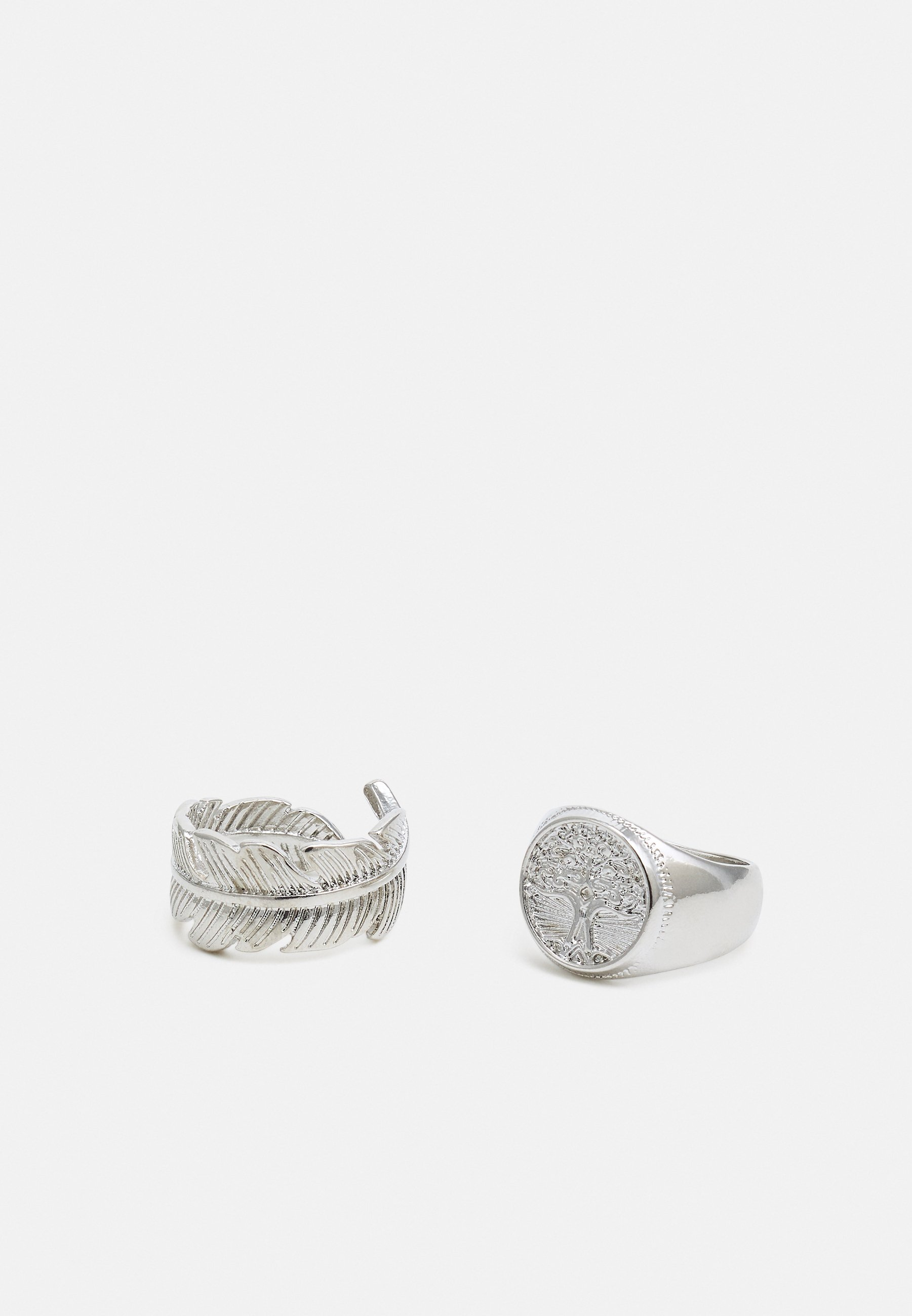 Herren 2 PACK - Ring