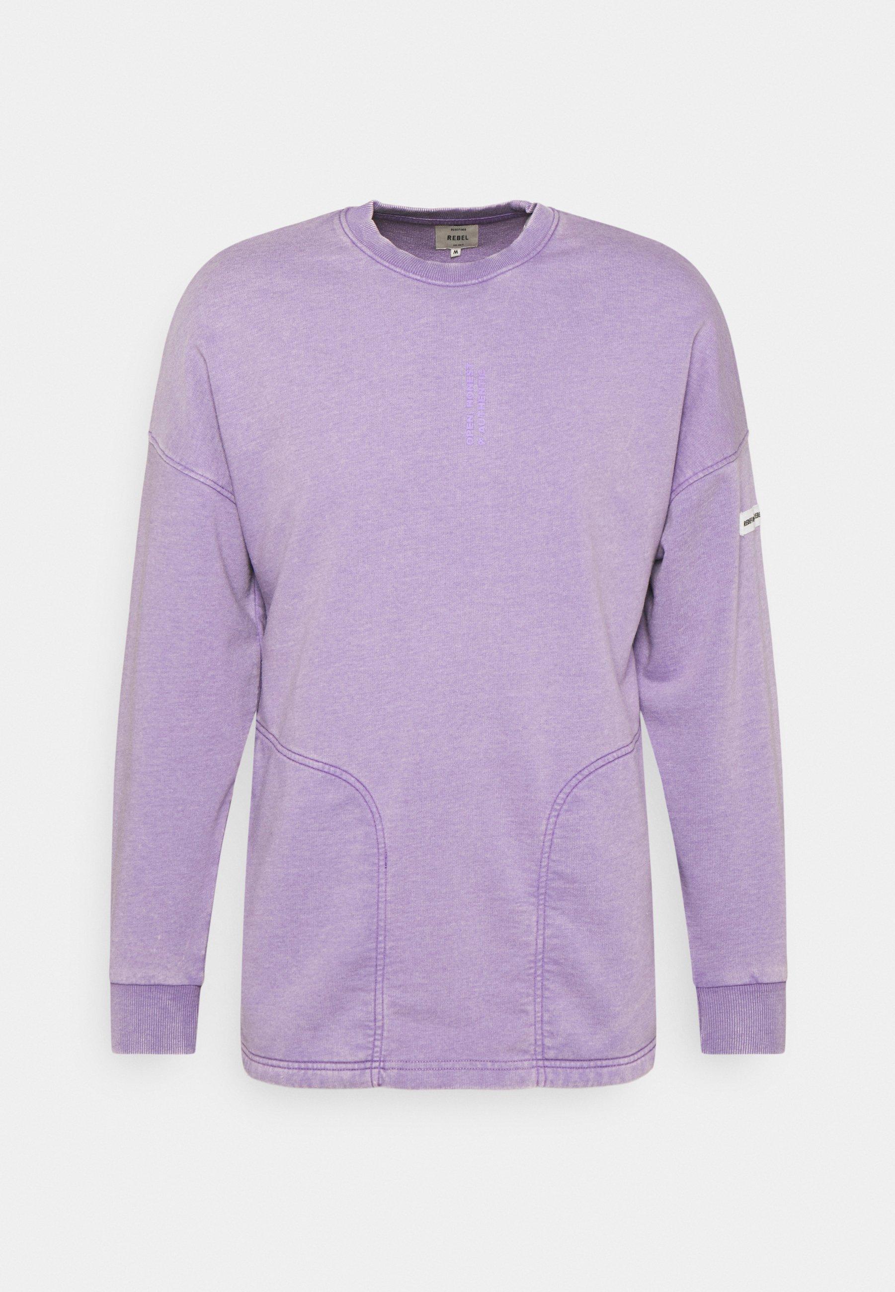 Women SMITH UNISEX - Sweatshirt