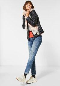 Cecil - Light jacket - schwarz - 1